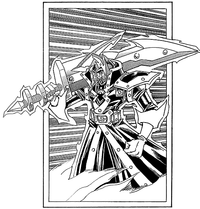 SilentSwordsmanLV4-JP-Manga-DM-NC.png