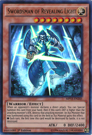 SwordsmanofRevealingLight-MP15-EN-UR-1E.png