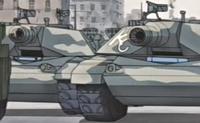 TankToken-JP-Anime-DM-NC.png
