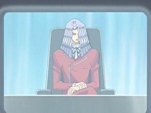 Yu-Gi-Oh! - Episode 148