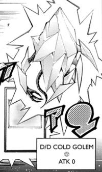 DDColdGolem-EN-Manga-AV-NC.png