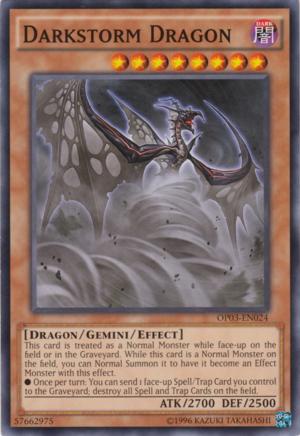 DarkstormDragon-OP03-EN-C-UE.png