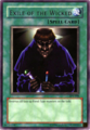 ExileoftheWicked-TP4-NA-R-UE.png