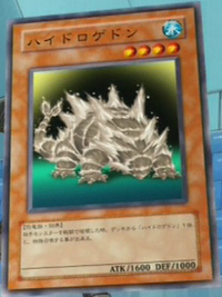 Hydrogeddon-JP-Anime-GX-AA.png