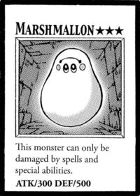 Marshmallon-EN-Manga-DM.png