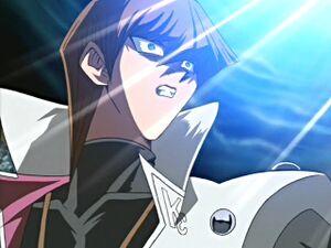 Yu-Gi-Oh! - Episode 134