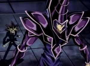 Yu-Gi-Oh! - Episode 223