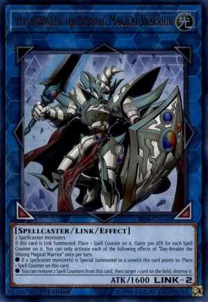 DayBreakertheShiningMagicalWarrior-SR08-EN-UR-1E.png
