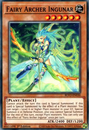 FairyArcherIngunar-BLVO-EN-C-1E.png