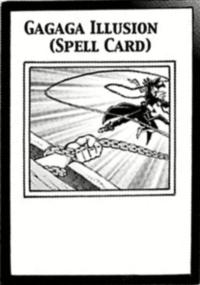 GagagaIllusion-EN-Manga-ZX.png