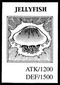 Jellyfish-EN-Manga-DM.png