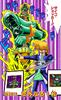 Yu-Gi-Oh! Duel 213 - bunkoban - JP - color.png