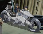 Yusei'sfirstD-Wheel.png