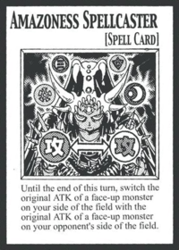 AmazonessSpellcaster-EN-Manga-DM.png