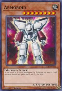 Armoroid-LEDU-EN-C-1E.png