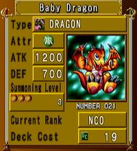 BabyDragon-DOR-NA-VG.png