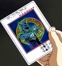 DarkMagician-JP-Anime-Toei.jpg