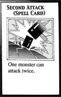SecondAttack-EN-Manga-AV.png