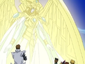 TheCreatorGodofLightHorakhty-JP-Anime-DM-NC.png