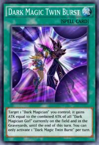 DarkMagicTwinBurst-DULI-EN-VG.png