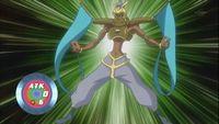 DoubleDeltaWarrior-JP-Anime-5D-NC.jpg