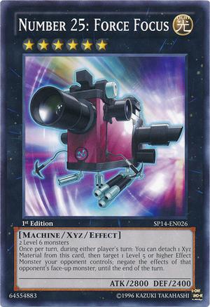 Number25ForceFocus-SP14-EN-C-1E.png