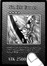 Number39Utopia-EN-Manga-ZX.png