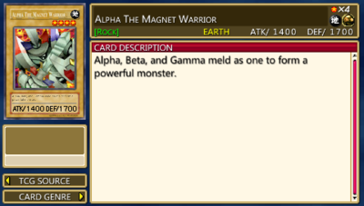 AlphaTheMagnetWarrior-GX02-EN-VG-info.png