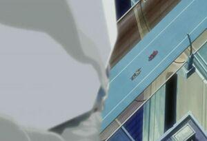 Episode72 PIC499.jpg