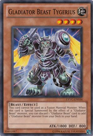 GladiatorBeastTygerius-EXVC-EN-C-UE.png
