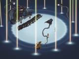 InfiniteFiendMirror-JP-Anime-GX-NC-2.png