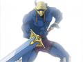 MWarrior1-JP-Anime-DM-NC-2.png