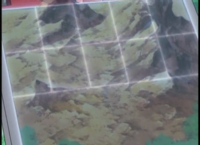 MountainsField-EN-Anime-DM.png