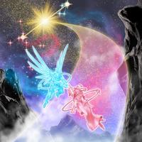 SatellarknightSkybridge-LOD2-JP-VG-artwork.png