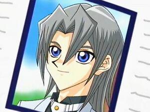 Yu-Gi-Oh! GX - Episode 053