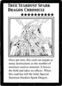 StardustChronicleSparkDragon-EN-Manga-5D.png