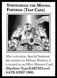 StrongholdtheMovingFortress-EN-Manga-DM.png
