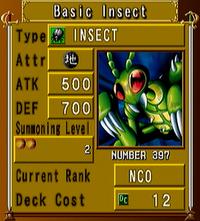 BasicInsect-DOR-NA-VG.png