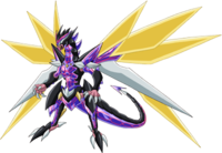 CyberseClockDragon-OW-NC.png