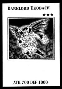 DarklordUkoback-EN-Manga-GX.png