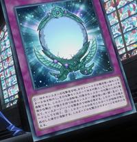 DimensionReflector-JP-Anime-MOV3.png