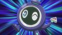 Linkuriboh-JP-Anime-VR-NC.png