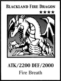 BlacklandFireDragon-EN-Manga-DM-Lab.png