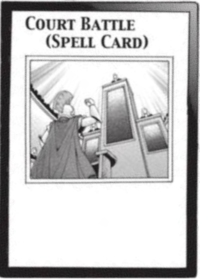CourtBattle-EN-Manga-ZX.png