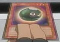 Gonogo-JP-Anime-5D.png