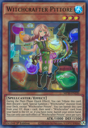 WitchcrafterPittore-MP20-EN-UR-1E.png