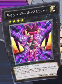 CatGirlMagician-JP-Anime-ZX.png