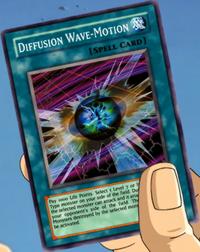 DiffusionWaveMotion-EN-Anime-MOV.png
