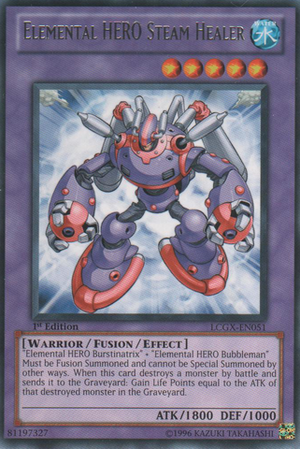 ElementalHEROSteamHealer-LCGX-EN-R-1E.png