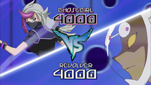 Ghost Girl VS Varis.png